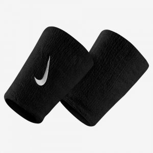 AWNI2909-Nike-Swoosh-Double-Wide_P1
