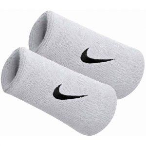AWNI2911-nike-doublewide-wristbands-2_P1