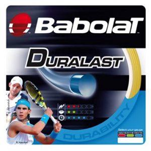 Babolat Duralast 16 String