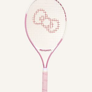 Hello Kitty Junior Tennis Racquet 23