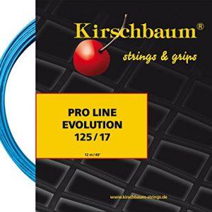 Kirschbaum Pro Line Evolution 17 String