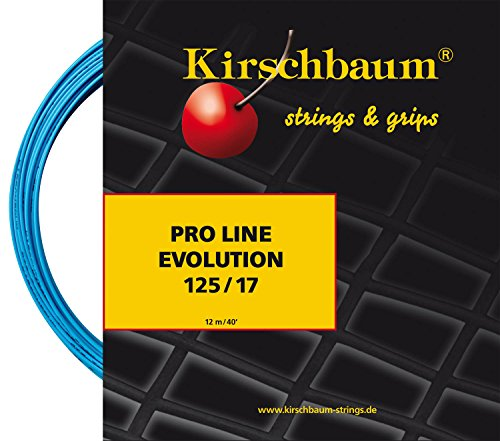 Kirschbaum Pro Line Evolution 17 String