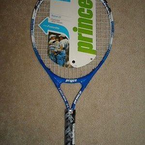 Prince Rebel 21 Junior Racquet