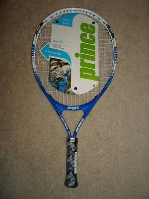 Prince Rebel 21 Junior Racquet