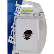 babolat-bandana-comfort-white