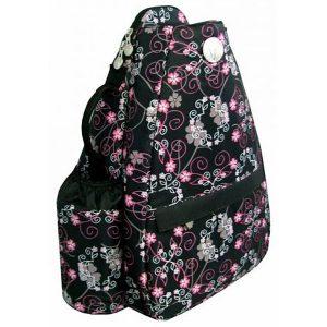 jet-guinevere-small-sling-tennis-bag_600_600