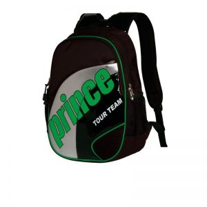prince_pro_team_100_backpack_bag_green_6P639