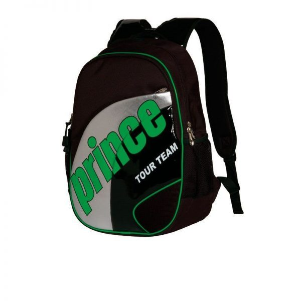 prince_pro_team_100_backpack_bag_green_6P639