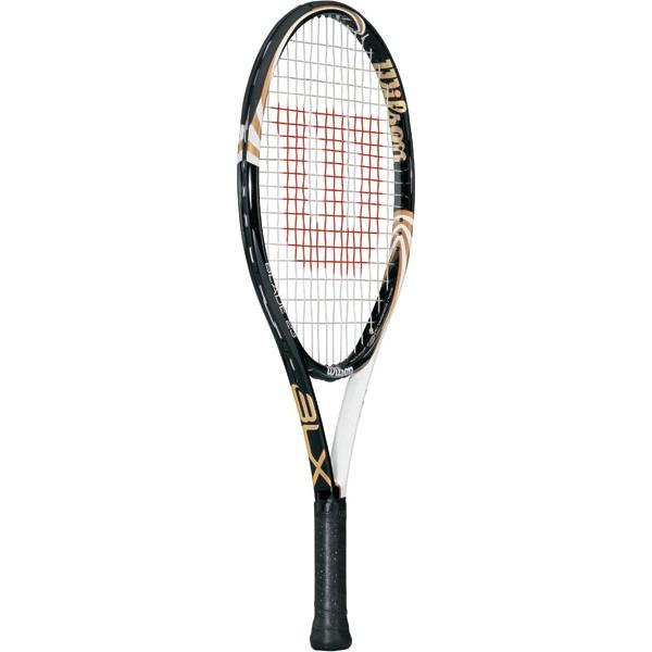 wilson-blade-blx-23-junior-tennis-racquet_600_600